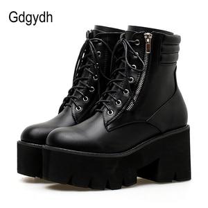 Gdgydh Wholesale Autumn Ankle