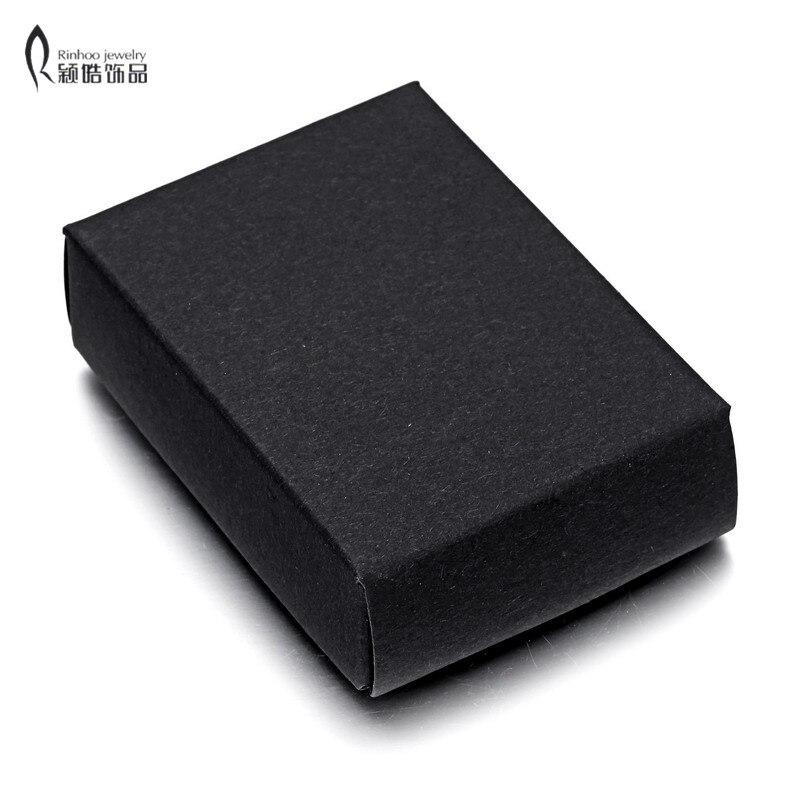 Verwonderlijk Sieraden Verpakking & Display Papier Present Gift Voor Bangle FI-63