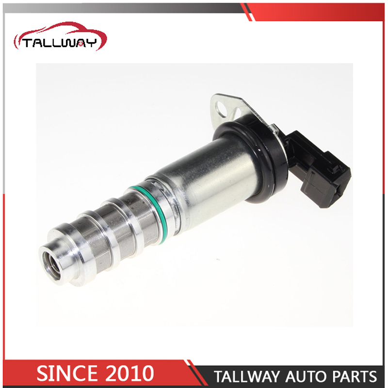 Popular Bmw Solenoid-Buy Cheap Bmw Solenoid Lots From