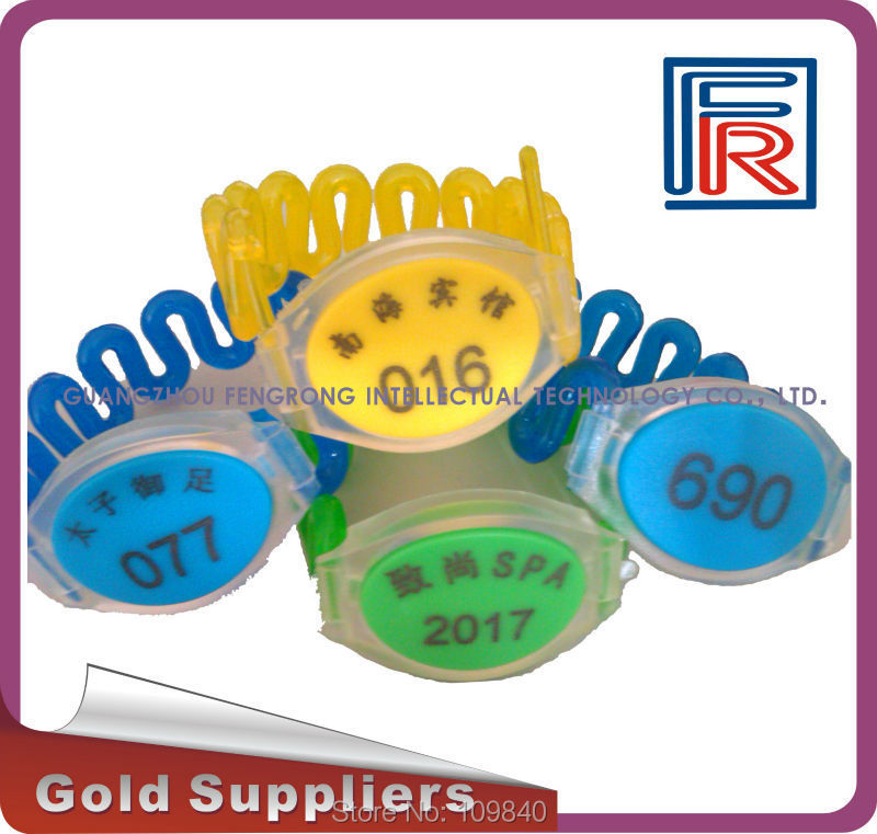 13.56MHz RFID wristband/bracelet with NTAG203 chip for NFC/E-ticket/access control,1000pcs/lot wb01 hot sales silicone rfid wristband for access control nfc bracelet iso14443a 13 56mhz with m1 s50 chip free shipping