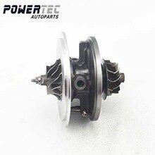 Для Ford Ranger 2,8 HS2.8 HT 94 кВт 128 hp 2002-ремонт турбины комплект КЗПЧ 724652 turbo cartriodge восстановить 724652-5001 S 79517