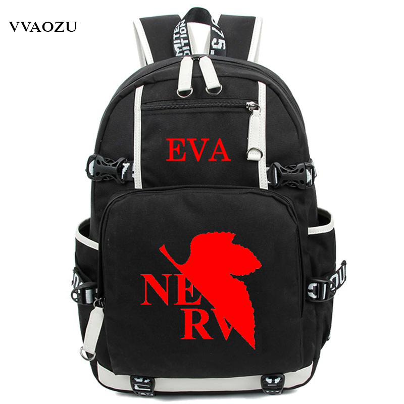 neon backpacks cheap   OFF63% The Largest Catalog Discounts 2ae182a0e5fcc