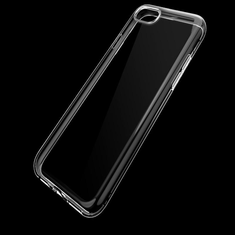 360 Full Protect Mobiltelefonväska för iPhone 6 7 5S 6 5 7 Plus - Reservdelar och tillbehör för mobiltelefoner - Foto 1