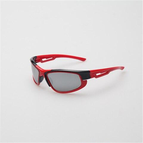 MXDMY Super Cool Black Frame UV400 Protection Children Sun Glasses Kids Sunglasses Brand Designer Goggles Multan