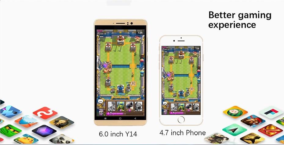 smartphone-6-inch-y14-8