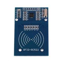 RFID Sensor Module with  Key Card and Tag