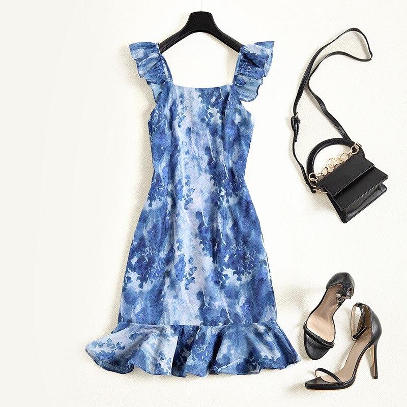 Printemps Vêtements 2019 193oy504hot Des Femmes Tenue Fête Nouvelle D'été Mode Explosions Rétro Marque Décontracté De Sport Et NmOywPvn08