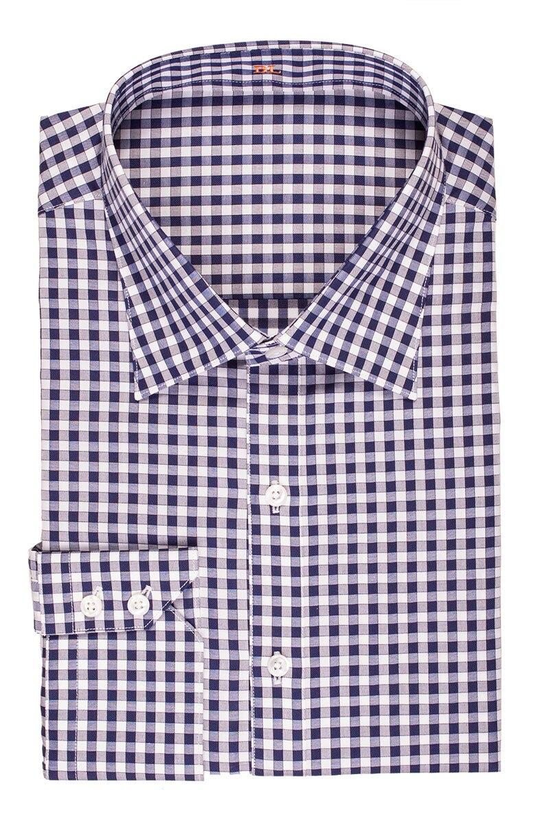 Shirt design measurements - Slim Fit Shirt Measurements