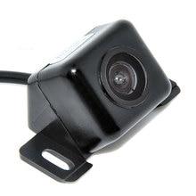 Car-Rear-View-Camera Monitor Parking Angle-Reverse CMOS/CCD Backup Waterproof Wide