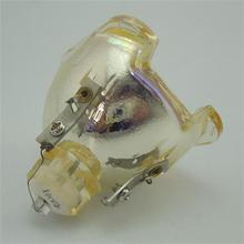 O Envio gratuito de Alta qualidade Substituição da lâmpada do projetor nua 725-10046/310-6896 para PROJETOR 5100MP