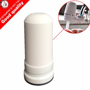 WaterFilter Cartridges for kubichai Kitchen Faucet Mounted Tap Water Purifier activated carbon tap water filtros filter|Water Filter Parts|Home Appliances -