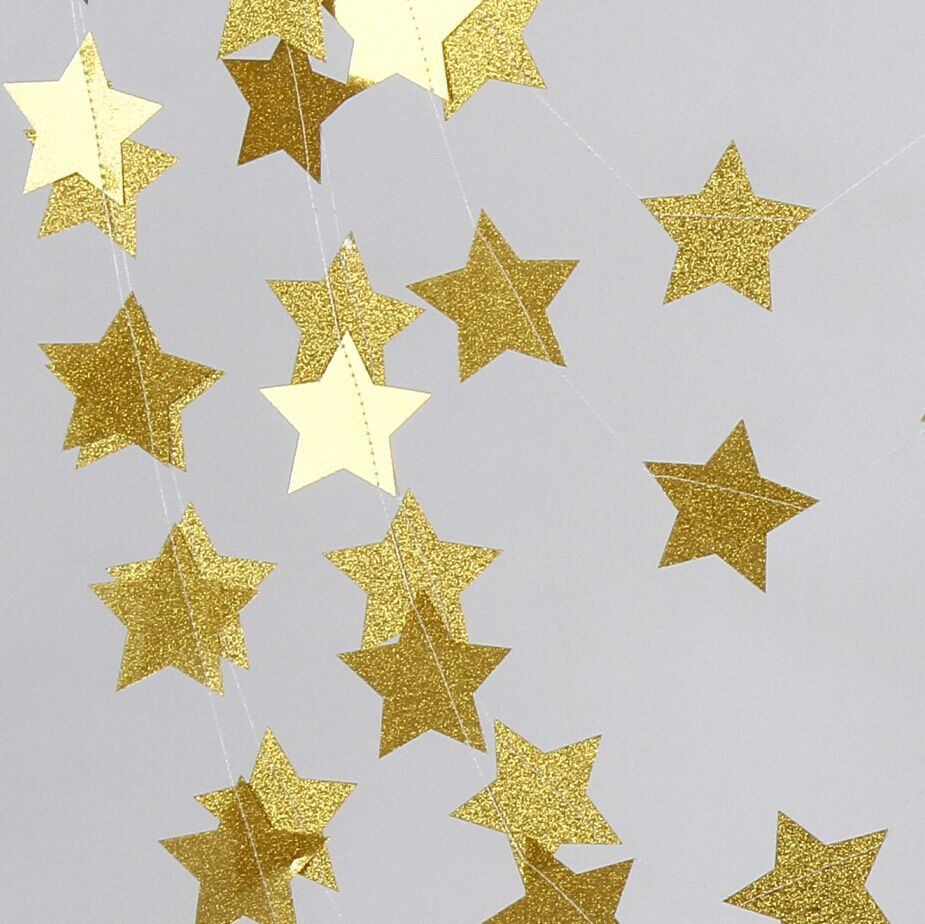 Gold Birthday Decorations Glitter Gold Party Supplies Party Supplies