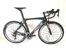 Costelo Carbon Road Bikes Reviews - Online Shopping Costelo