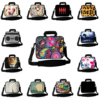 Women Casual Laptop 12 Inch Cover Notebook 14 10 1 16 8 15 6 Inch Portable