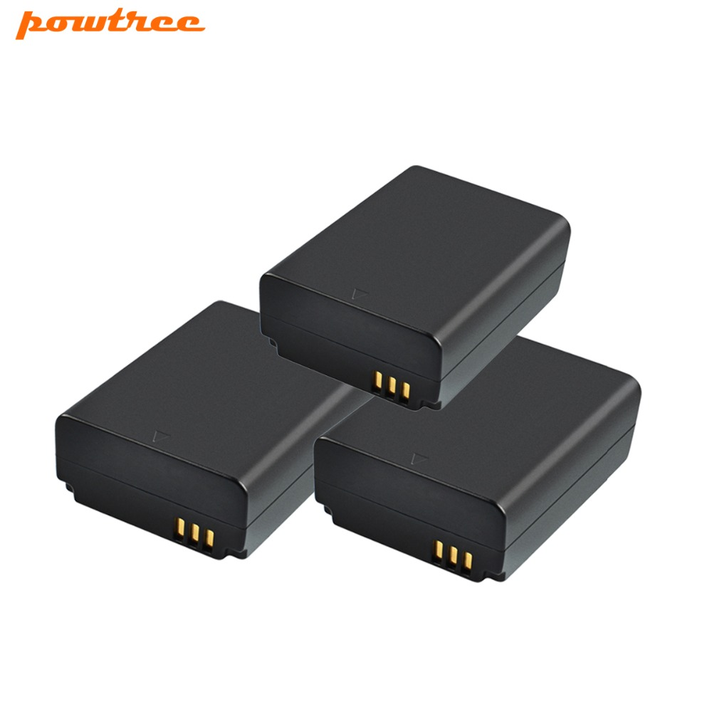 3X 7.2V 1400mAh camera <font><b>Battery</b></font> BP-1030 BP1030 BP1130 BP-1130 ED-BP1030 For <font><b>Samsung</b></font> NX200 NX210 NX1000 <font><b>NX1100</b></font> NX2000 NX-300M L10 image