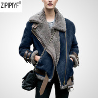 Wool-Fur.jpg_200x200