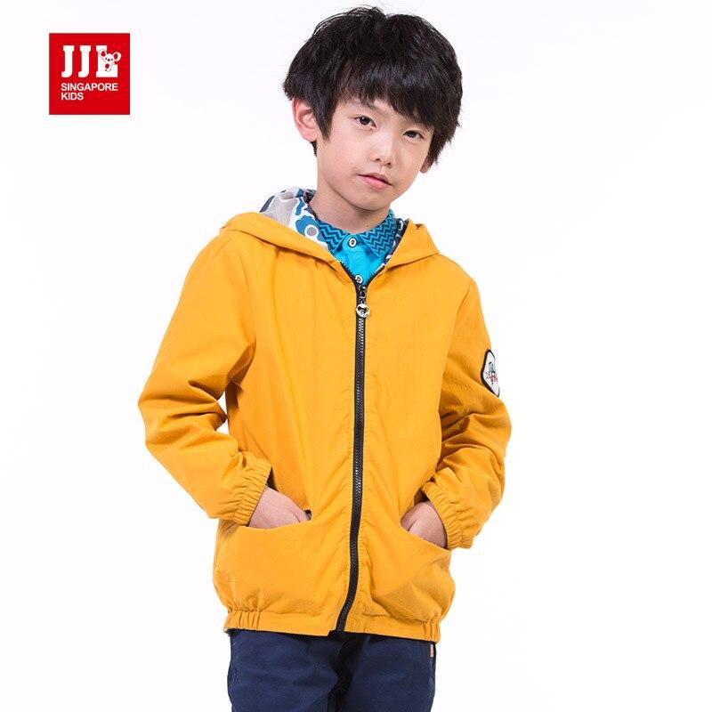 ФОТО boys winter jackets kids windbreaker boy trench coat kids coats boy jackets boys clothes children clothing kids coats