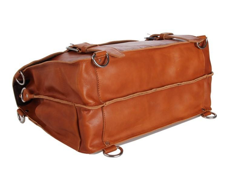 7161B-1 Handbags (6)
