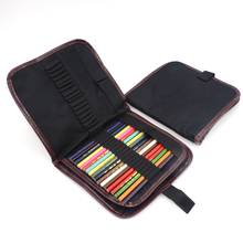 pencil case box kalem kutusu piornik estuches para lpices trousse scolaire school etui canvas large utiles escolares