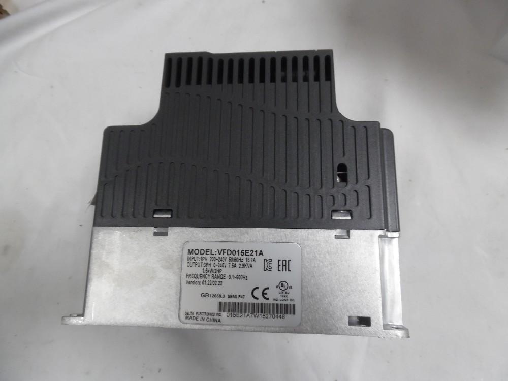 VFD015E21A (3)