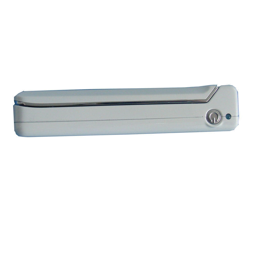 kill up to 99.9% germs & bacteria UV Wand sanitizer sterilizer protect your health