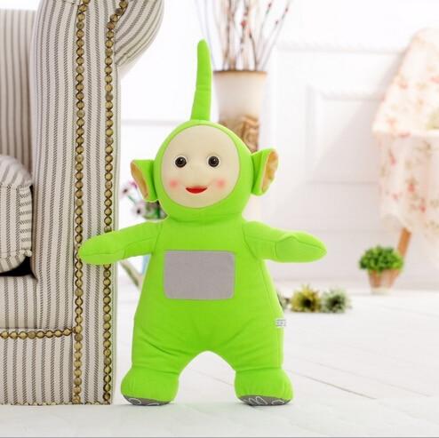 Kawaii-Teletubbies-Plush-Doll-Toys-Authentic-Teletubbies-Doll-Stuffed-Toys-Children-Kids-Christmas-Birthday-Gift-25cm-2