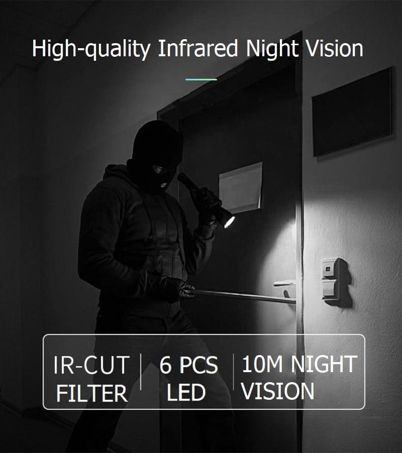 10111389028_1553237224 night vision