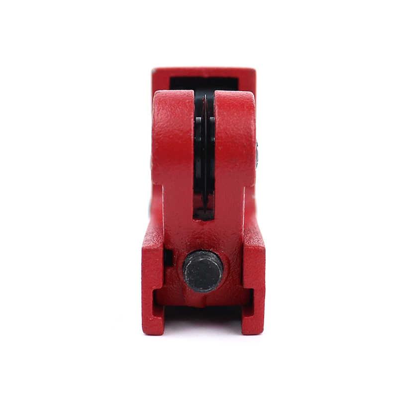Mini Tube Cutter Cutting Tool Pipe Cutter For 3-16/3-22mm Copper Brass Aluminium Plastic Tube Shear Plumbing Tool