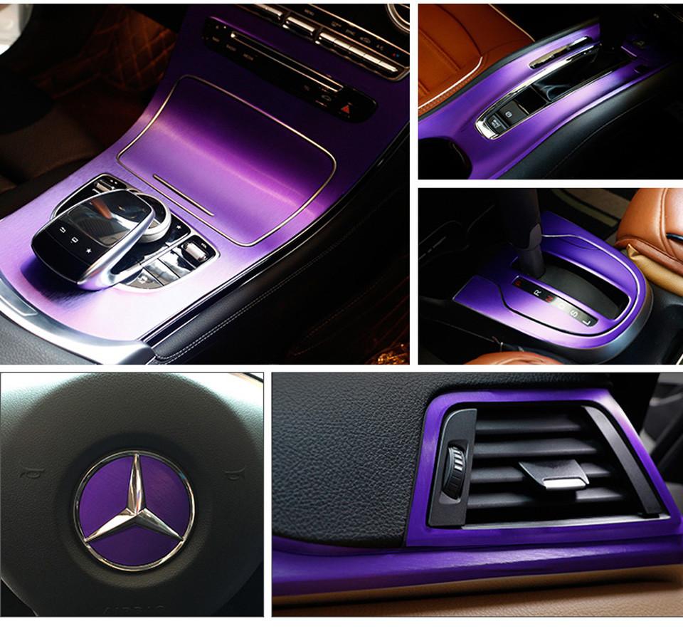 Purple 1-1