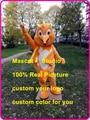 seahorse mascot costume sea horse custom fancy costume anime cosplay kits mascotte cartoon theme fancy dress carnival 41526