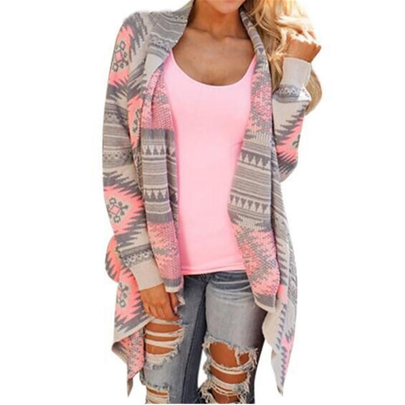 outlet store 81bec fd0f4 Vendita-calda-kimono-cardigan-donna -elegante-geometrica-stampato-cotone-a-maniche-lunghe-cappotto-di-modo-lavorato.jpg
