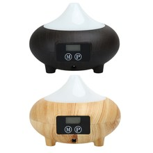 Color Changing Aroma Humidifier