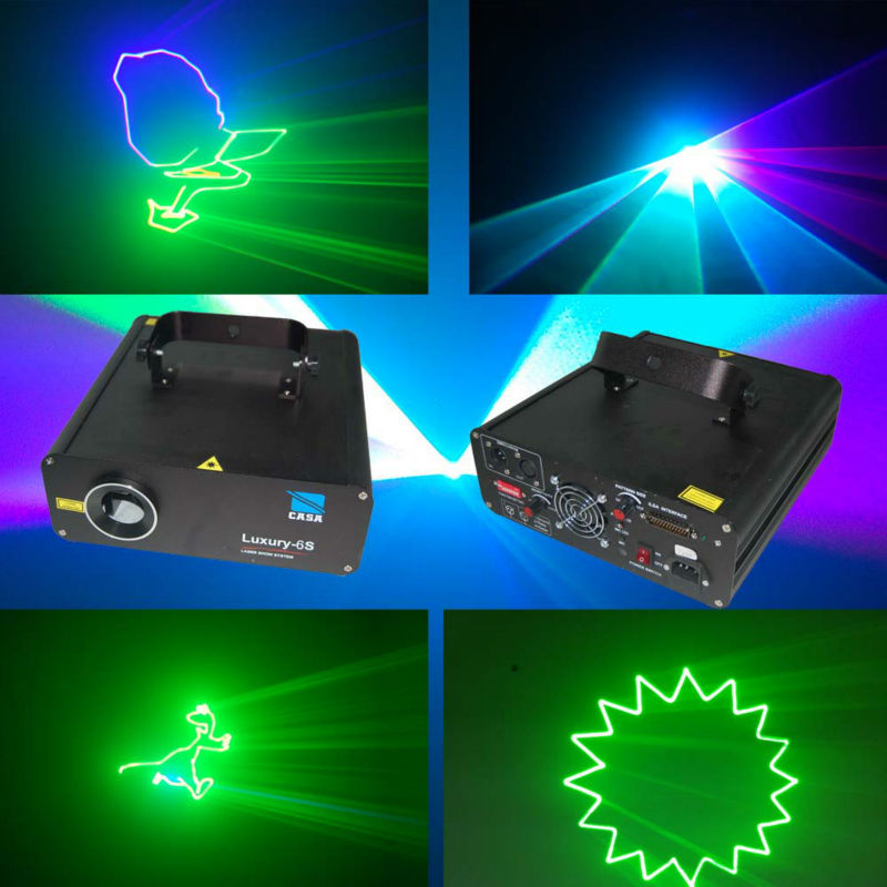 China laser disco light 100mW Green+300mW 450 Blue+200mW Red moving head измерительный прибор laser target 150 200 300 300 300