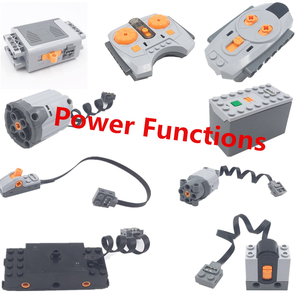 Elimia Remote Switch Machine Motor Starter 230V 17-25 Amp 7.5 HP NEMA 12 New