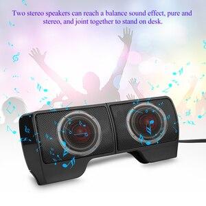 Portable Soundbar Speaker 4.8f