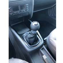 5 Gear 12345R 6 Speed Car Shift Gear Knob 12mm For Audi A3 VW Golf 1 2 3 4 5 Polo Bora Mk4 golf 4 Audi A4 Caddy Beetle 9C фильтр воздушный audi a3 vw golf vii 1 2 1 4tsi 2012