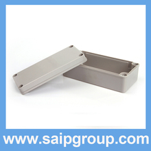 Cheapest Outdoor witch Box/Waterproof Junction Box DS-AG-0818 80*180*70mm Size Enclosure