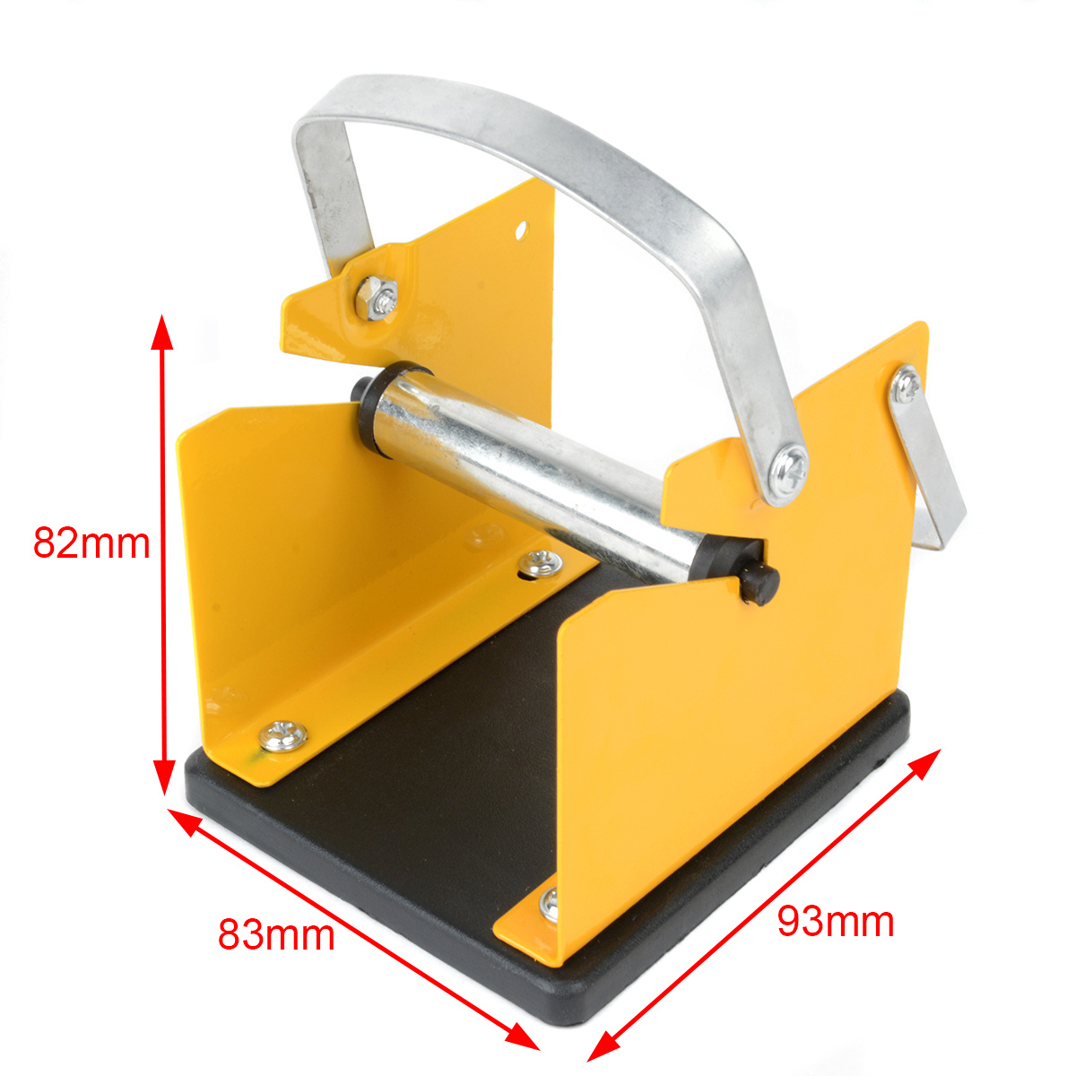 Solder Wire Holder Center Hssstratwiringdiagramhssstratwiringfenderhssstratwiring Adjustable Reel Dispenser Stand Tin Rh Aliexpress Com Diy Matco