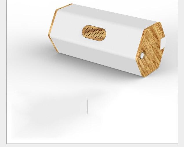 Großgeräte Kreativ Desinfektion Box Uv Ozon Mobile/unterwäsche/handtuch Schmuck Kleine Einzelteile Outdoor Reise Ausrüstung Kinder Produkte Zahlreich In Vielfalt Haushaltsgeräte