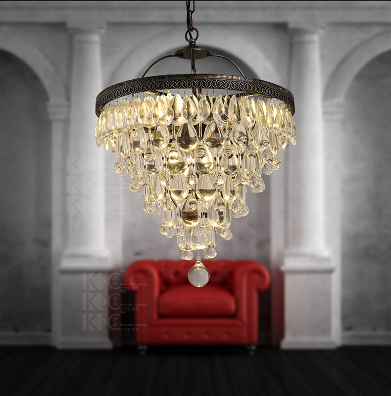 High End Pendant Lights - Interior Design & Decorating Ideas
