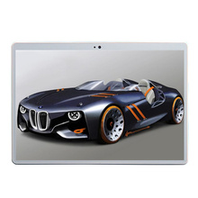 BMXC Tab A10-10 inch tablets pc, Fast Quad Core, Android 7.0, 2GB RAM,32GB Flash, HD IPS Display 1920×1200 tablet