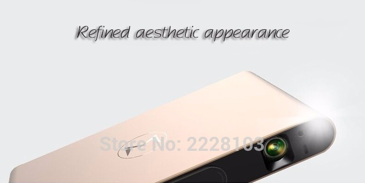 XMING S2 Pico Projector (23)