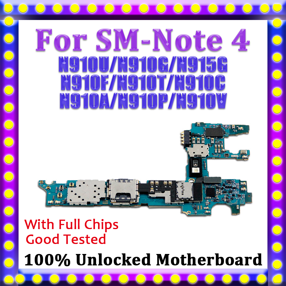HOT SALE] Raofeng unlocked for Samsung galaxy note 4 n910a