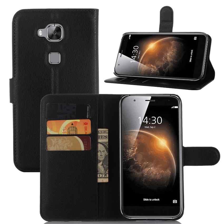 Huawei G8 чехол huawei G8 G 8 Рио L03 L02 L01 чехол 5,5 бумажник чехол для телефона из искусственной кожи для huawei GX8 GX усилительный насос 8 RIO-L01 RIO-L02 RIO-L03