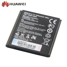 Original Replacement Battery For Huawei G300 G302D G305T G330C C8812 G300 U8812D Y310 C8825D U8815 U8818 T8828 Y220T HB5N1H