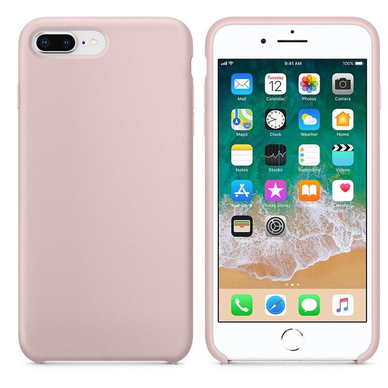 NO.9-Pink Sand