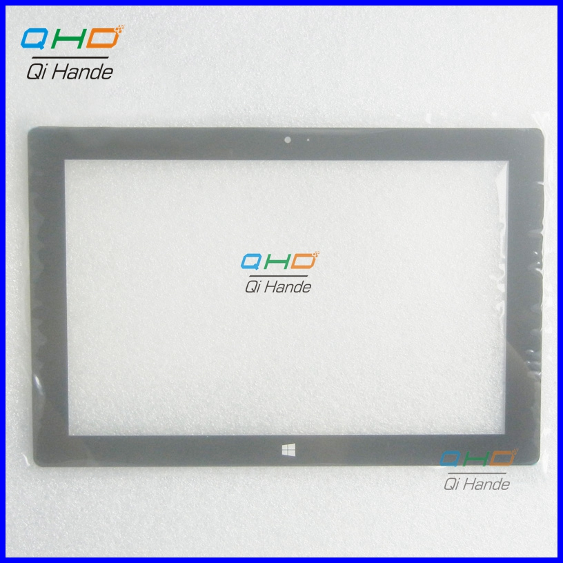 Free shipping 10.1'' inch touch screen,100% New for Colorovo CityTab Supreme 10 3G touch panel,Tablet PC touch panel digitizer original new 10 1 inch touch panel for acer iconia tab a200 tablet pc touch screen digitizer glass panel free shipping