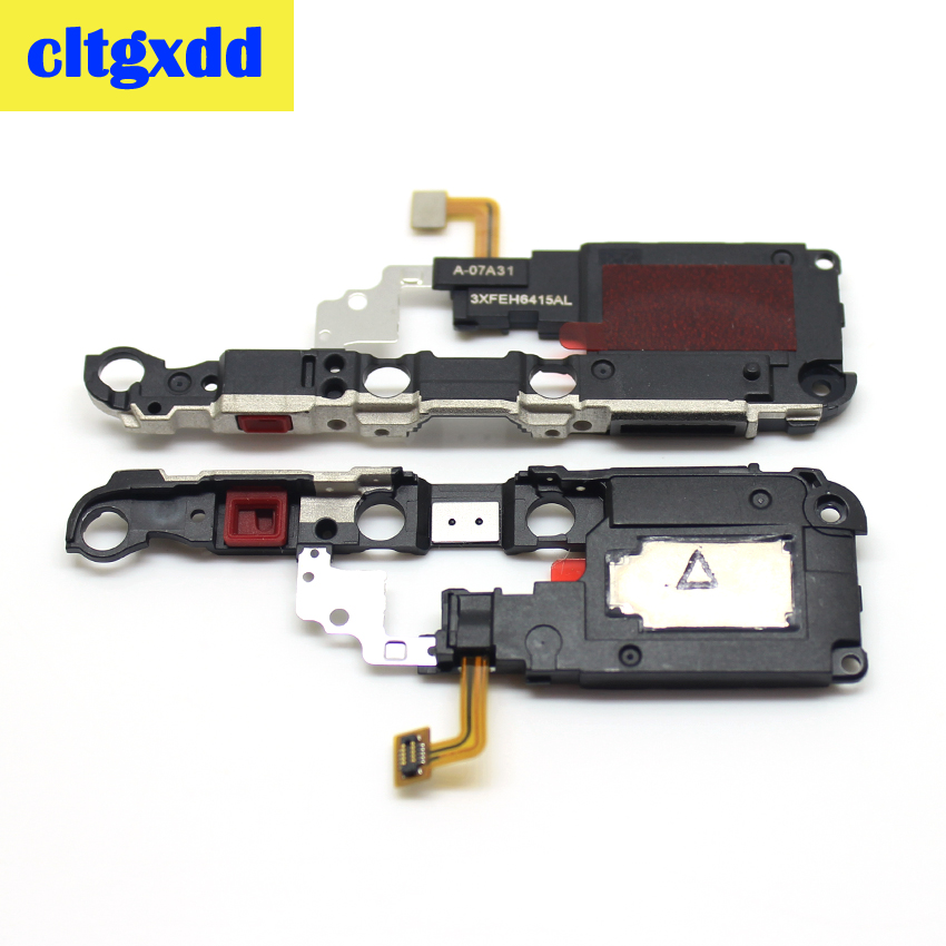 Cltgxdd 1PCS Loudspeaker Loud Speaker For Huawei Honor 6X Buzzer Ringer Board Replacement Spare Parts