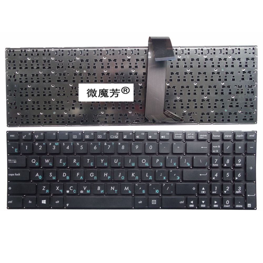 Drivers Update: ASUS K56CB Keyboard Device Filter