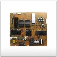Buen funcionamiento para la nueva placa de alimentación 60PEL75020/T3 FSP258 3F01 tablero|Piezas de refrigerador| |  -